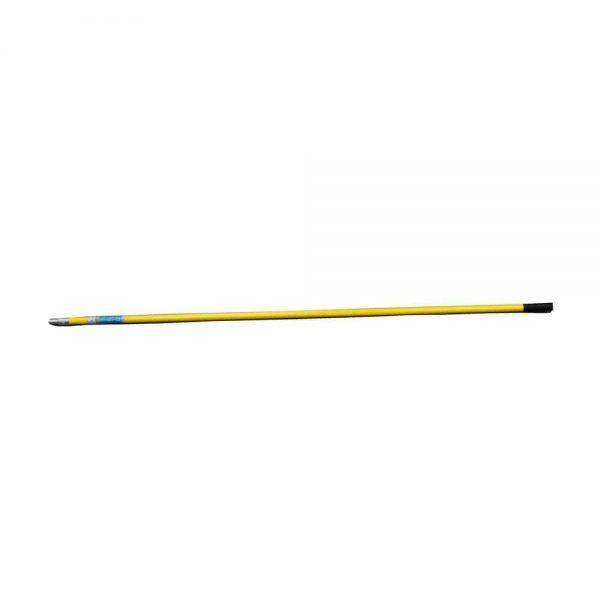 Premier 5ft Fiberglass Ext Pole 1